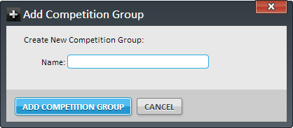 add-competition-group