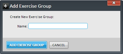 add-exercise-group