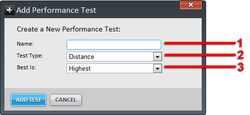 add-performance-test