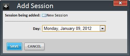 add-session