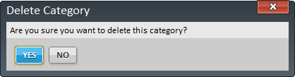 delete-category-confirmation