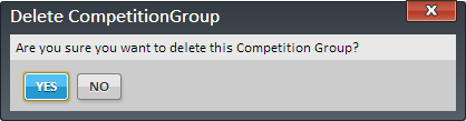 delete-competition-group-confirmation