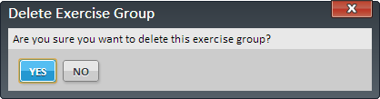 delete-exercise-group