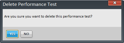 delete-performance-test-confirmation
