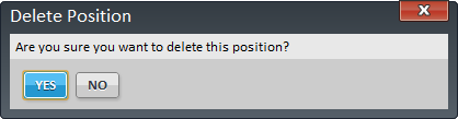 delete-position-confirmation