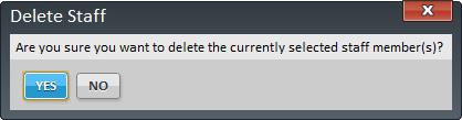 delete-staff