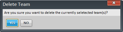 delete-team