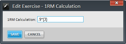 edit-1rm-calculation
