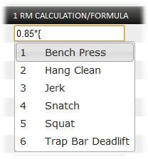 exercise-board-bench-press-calc