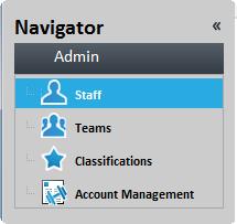 navigator-staff