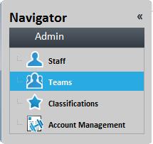 navigator-teams