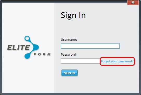 reset-password-1