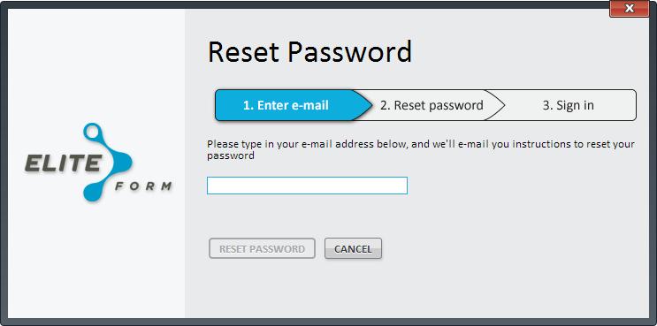 reset-password-2