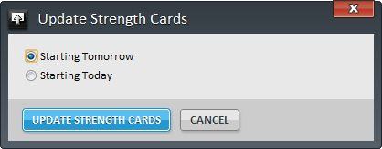 update-strength-cards1